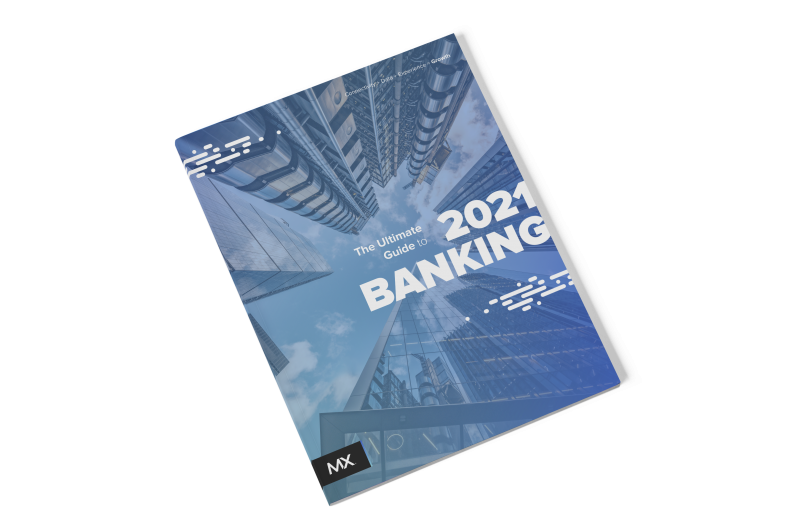 The Ultimate Guide to 2021 Banking