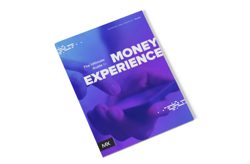 Ultimate Guide to Money Experience